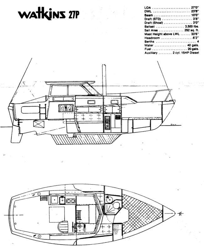 yanmar sel injector pump diagram  yanmar  free engine